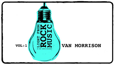 rock-music-van-morrison